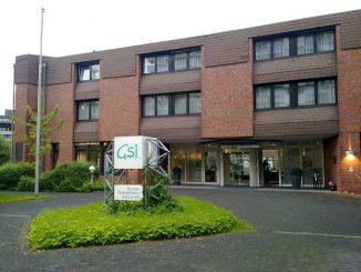 Gustav-Stresemann-Institut