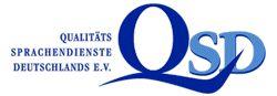 QSD-Logo
