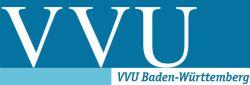 VVU-Logo
