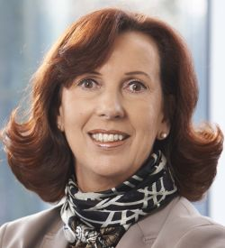 Carola López Hänninen-Dessau