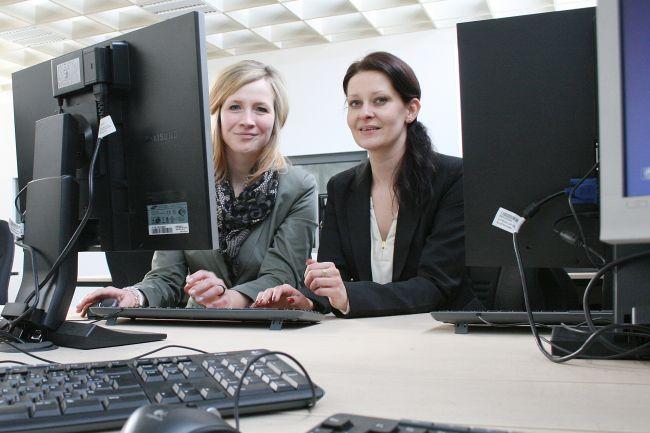 Medientextlabor Uni Hildesheim