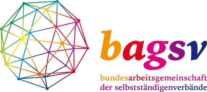 BAGSV-Logo