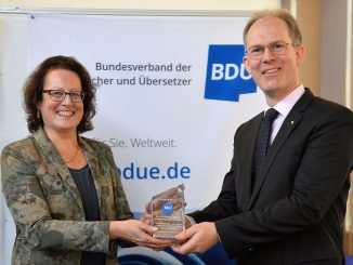 Norma Keßler, Dr. Matthias Frenz