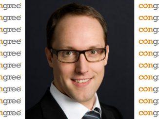 Stefan Kreckwitz