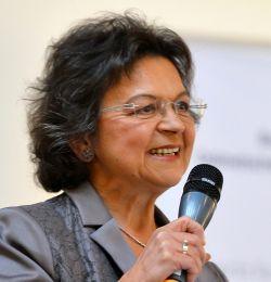 Elisabeth Herlinger