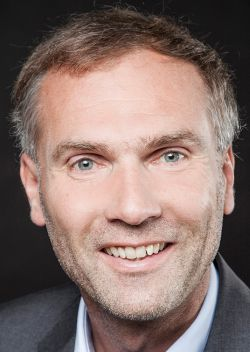 Gerd Janiszewski