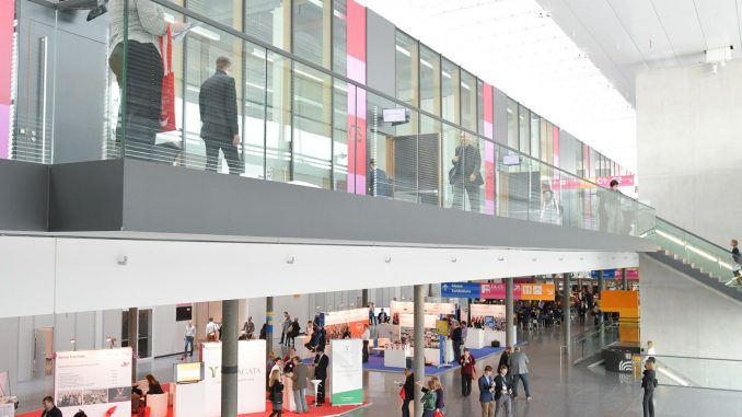 ICS Stuttgart