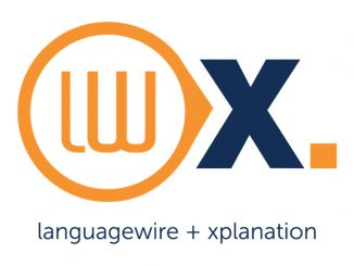 Logos LanguageWire, Xplanation