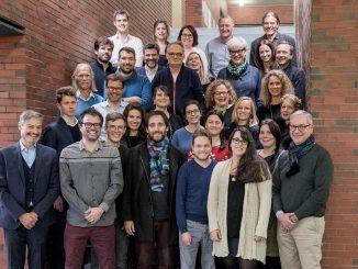 Wörter des Jahres Schweiz, drei Jurys