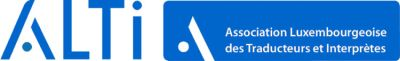 Logo ALTI