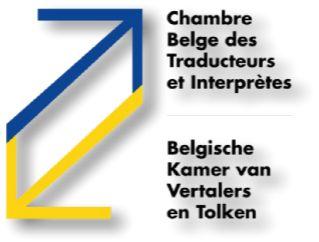 Logo CBTI-BKVT