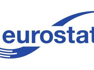 Eurostat-Logo
