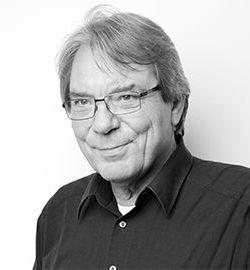 Hans-Jürgen Gabel