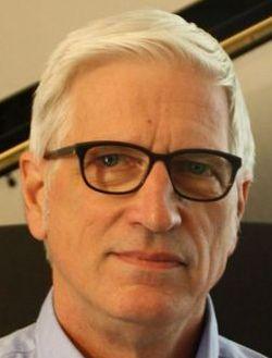 Prof. Dr. Frank Liedtke