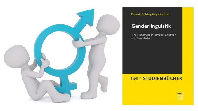 Genderlinguistik