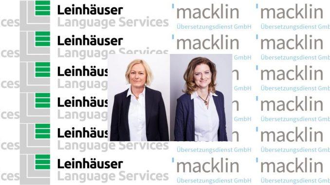 Heike Leinhäuser, Claudia Link-Beier