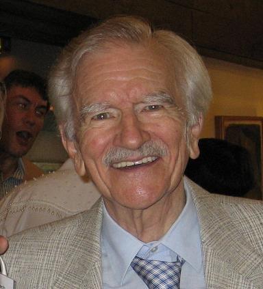 Dr.-Ing. Wolf-Dieter Haehl