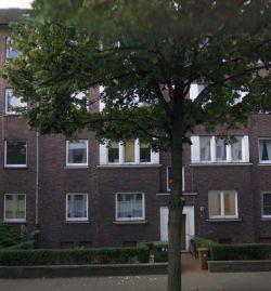 Jordanstraße 39, Hannover