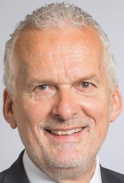 Dr. Josef Moser