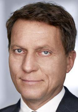 Philipp Haußmann