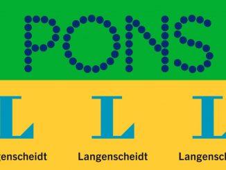 PONS, Langenscheidt