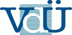 VdÜ-Logo