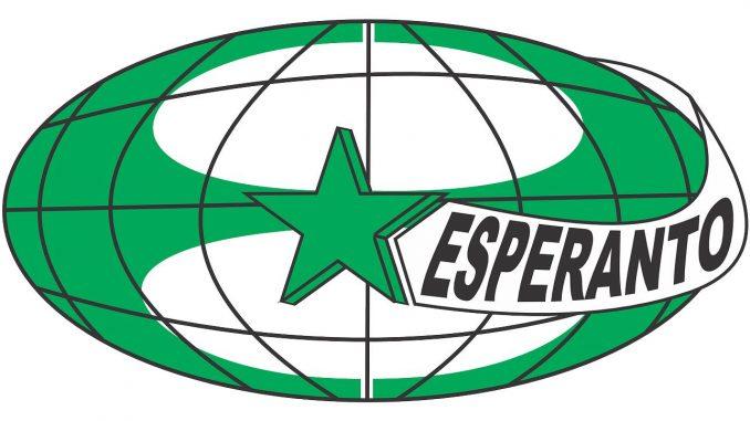 Esperanto-Logo