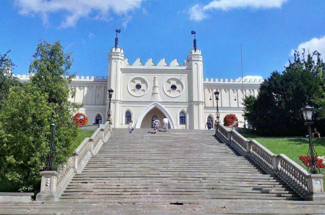 Universität Potsdam Nc
