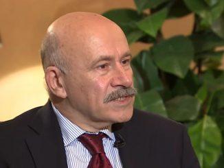 Pawel Palaschtschenko