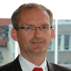 Felix Mayer