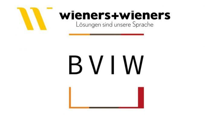 Wieners und Wieners, BVIW