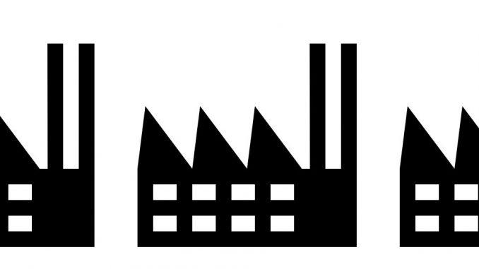 Fabriken (Symbol)