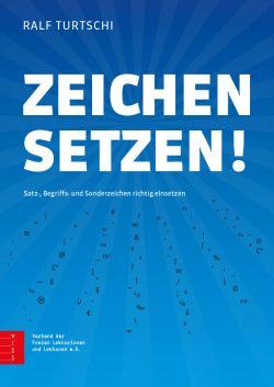 Titelseite deutsche Ausgabe
