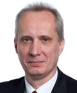 Andrei Dapkiunas