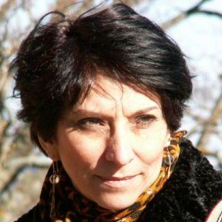 Rosilene Alvares: Deutsch < > Portugiesisch