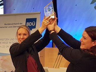 Hieronymuspreis 2019