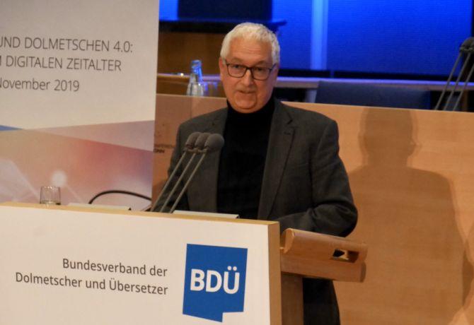 Holker Schuster