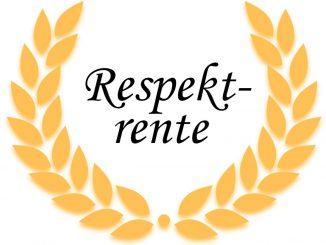 Respektrente