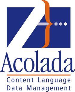 Acolada-Logo