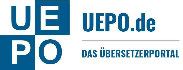 UEPO.de