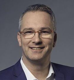 Ulrich Barnewitz