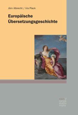 Europäische Übersetzungsgeschichte