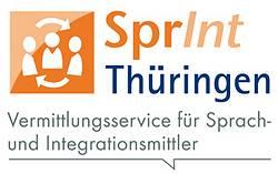 SprInt Thüringen