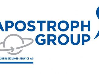 Apostroph Group, USG