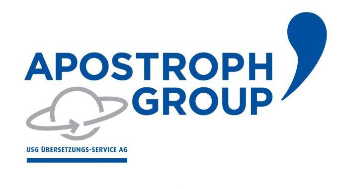 Apostroph Group, USG