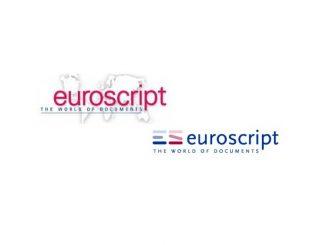 euroscript-Logo