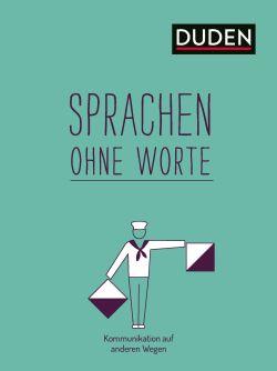 Buch Sprachen ohne Worte