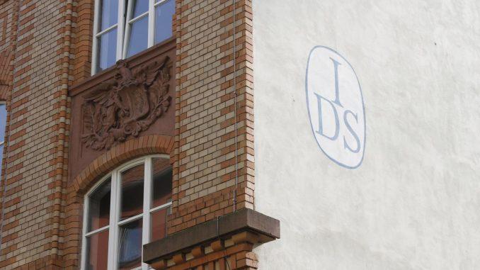 IDS-Gebäude