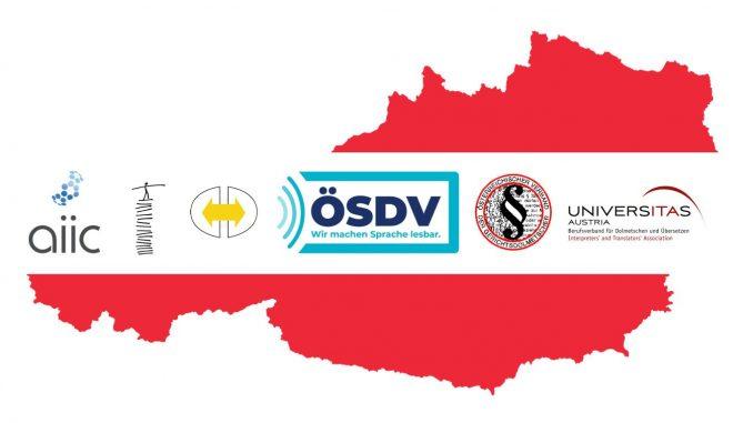 Translationsplattform Österreich