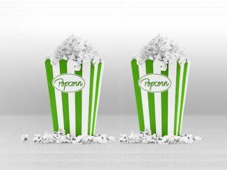 Across-Popcorn
